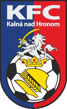 https://www.kfckalna.sk/wp-content/uploads/2019/06/logo.png